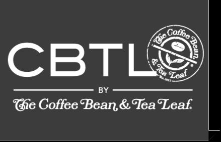 CBTL™ Philippines