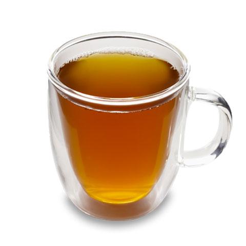 cup-bistro-tea