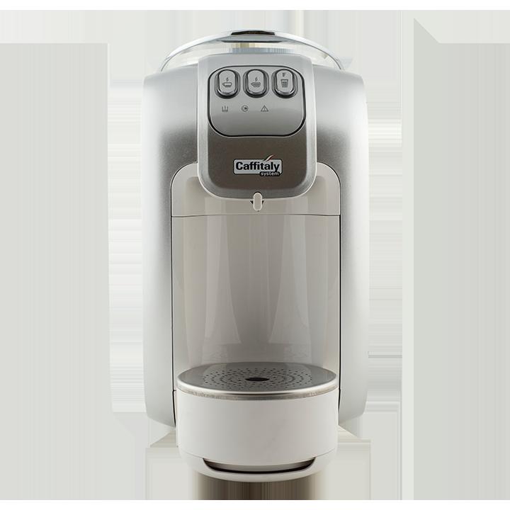 cbtl espresso machine