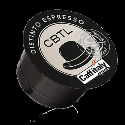 Distinto Espresso