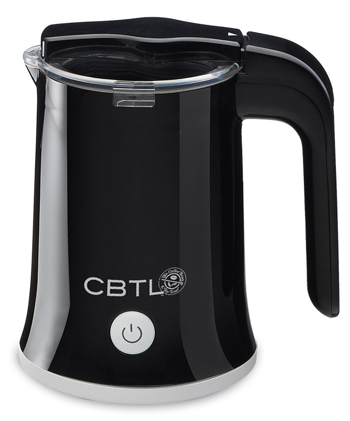 gifts-frother-black